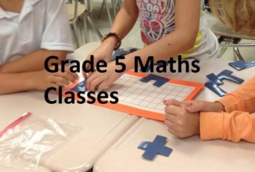 Grade 5 Scholarship Mathematics Classes Kegalle