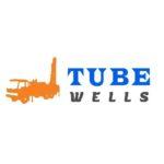 tubewells