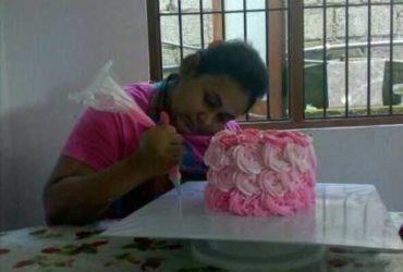 Cake Classes Homagama