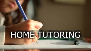 Personal and small group Tutoring (English medium – National/ Cambridge/ Edexcel syllabus)