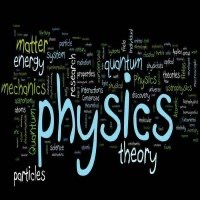 A/L physics and mathematics online classes by Bsc Engineer in English