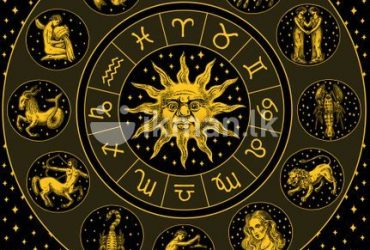 Astrological Services