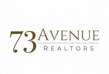 73 Avenue Realtors (Pvt) Ltd