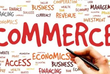 O/L Commerce Classes ( Online & Home Visit ) for Local syllabus