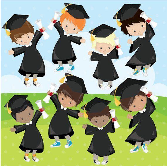 Online Classes-Year 1, 2, 3, 4, 5 -Maths, Science, Sinhala, ENV & English
