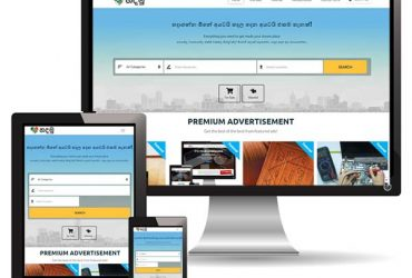 Best Classifieds Website